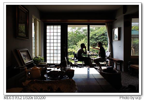 圓山草堂-23.jpg