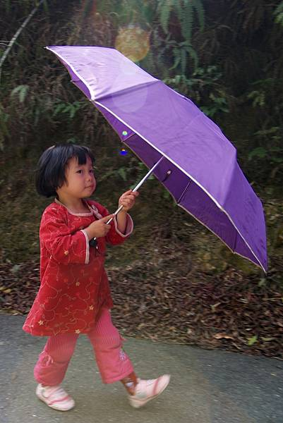 小羽球-0115小羽的小雨傘.jpg