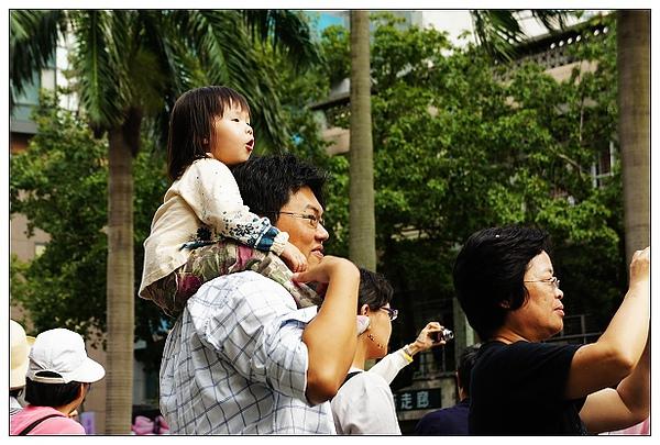 2010雙十國慶-27.jpg