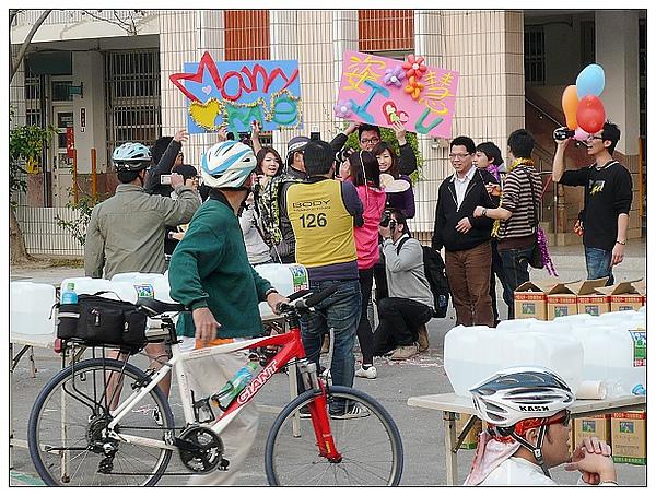 2011MaZuBike-40.jpg