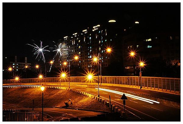 太陽城夜景-01.jpg