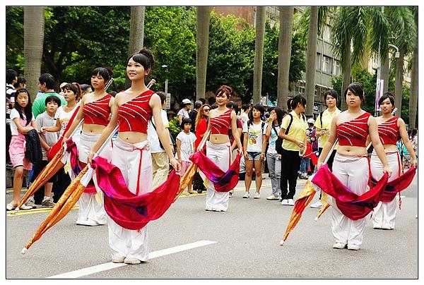 2010雙十國慶-21.jpg