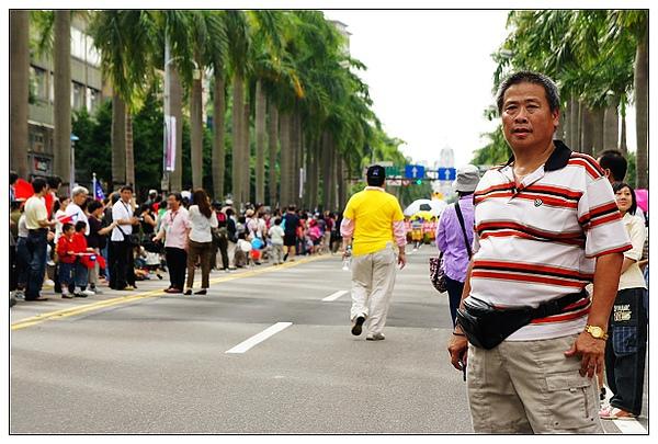 2010雙十國慶-14.jpg