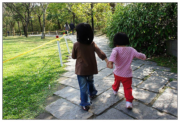 植物園-11.jpg