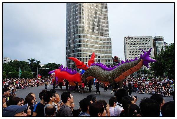 2010雙十國慶-65.jpg