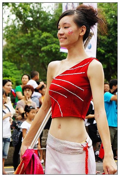 2010雙十國慶-20.jpg