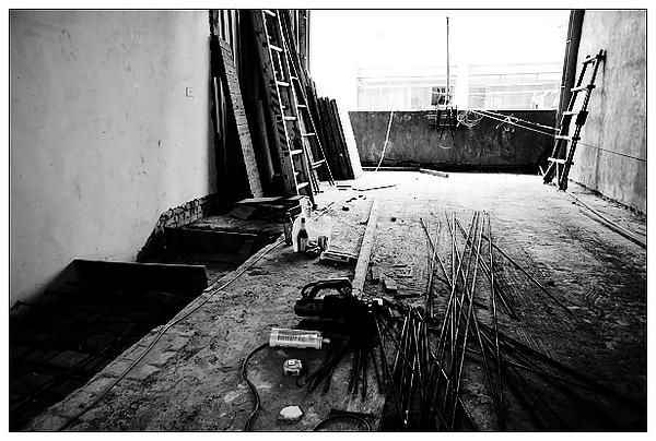 建築工地隨拍-09.jpg