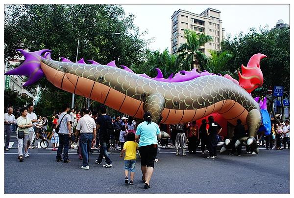 2010雙十國慶-64.jpg