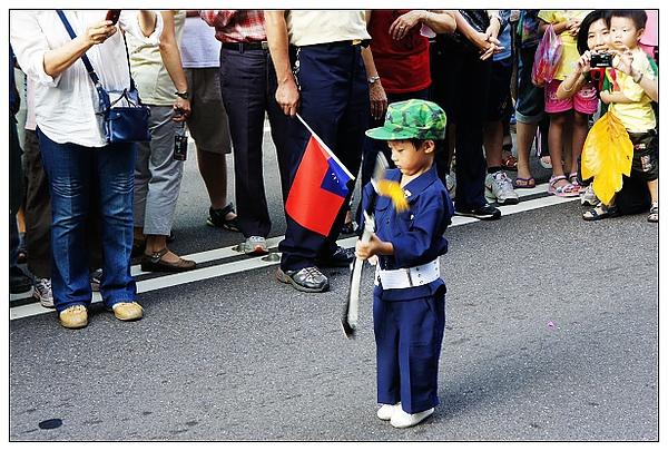 2010雙十國慶-35.jpg