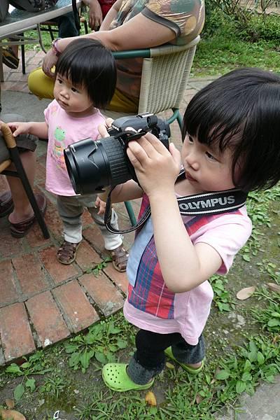 小羽球-0129小羽是小小攝影師.jpg