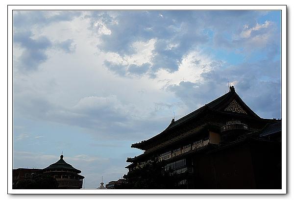 台北植物園-34.jpg