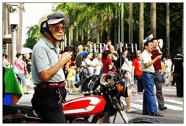 2010雙十國慶-31.jpg