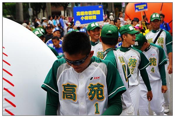 2010雙十國慶-16.jpg