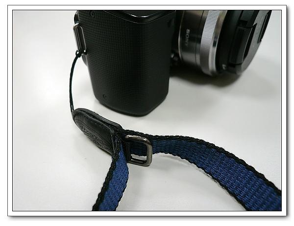 相機帶-03.jpg