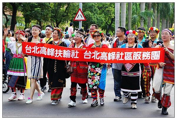2010雙十國慶-57.jpg