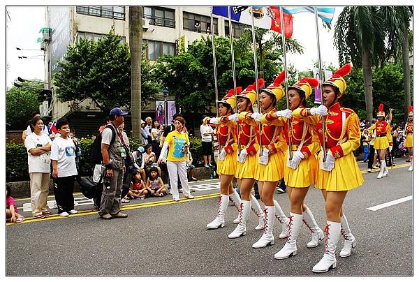 2010雙十國慶-18.jpg