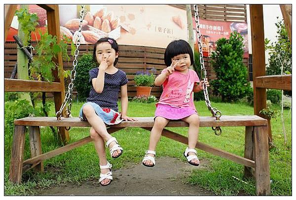 富林園洋菓子-25.jpg