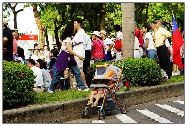 2010雙十國慶-47.jpg