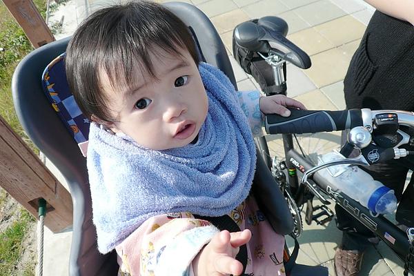 小羽-032單車出遊.jpg