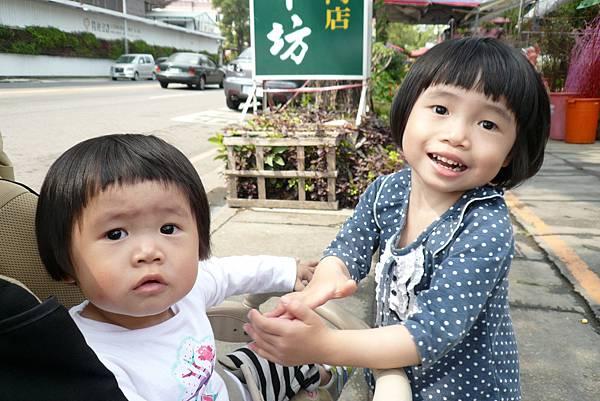 小羽球-0120兩個妹妹頭.jpg