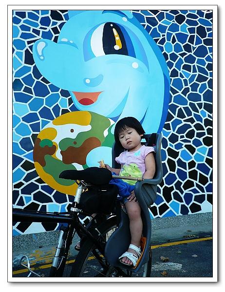 小球初次單車遠征-07.jpg