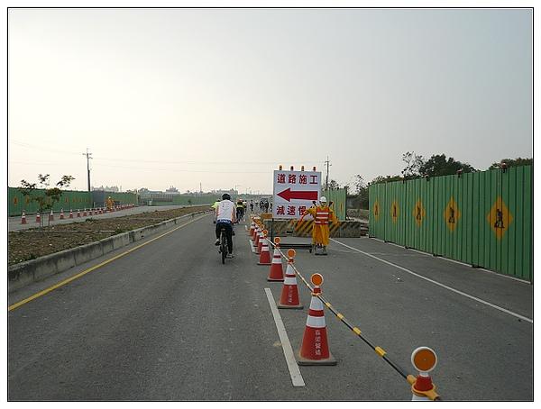 2011MaZuBike-32.jpg
