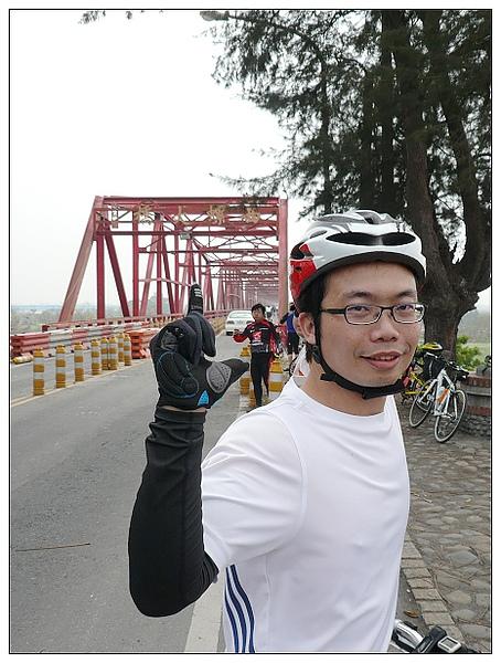 2011MaZuBike-21.jpg