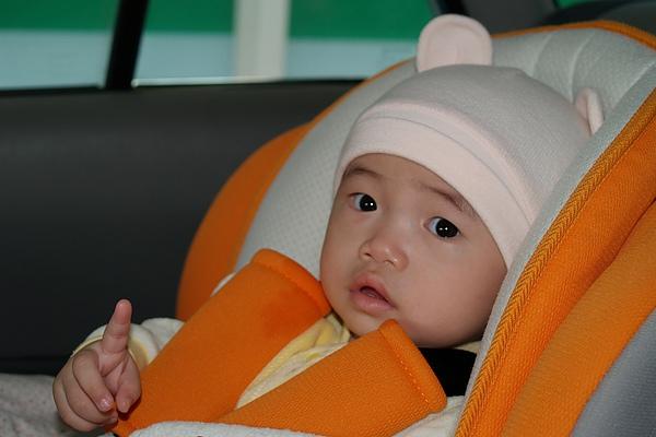 小羽-024初乘安全座椅.jpg