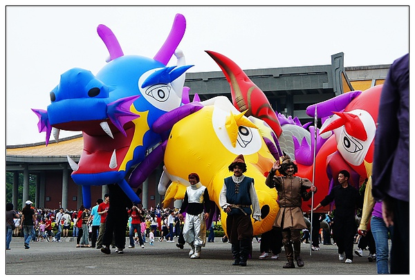 2010雙十國慶-70.jpg