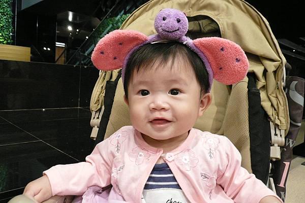 小羽球-0098小球大耳朵.jpg