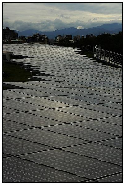 20101114花博-12.jpg