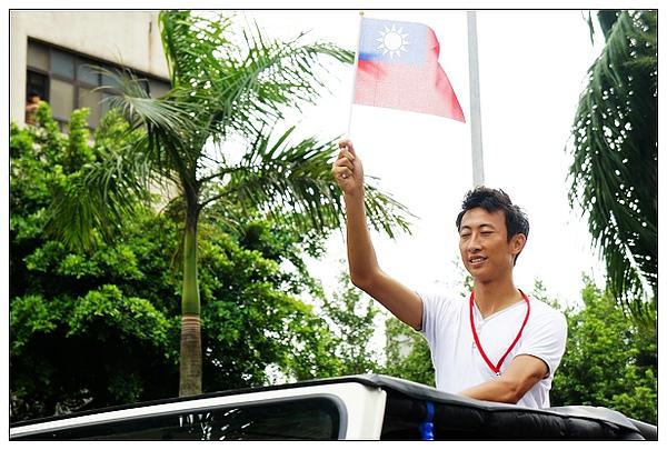 2010雙十國慶-13.jpg