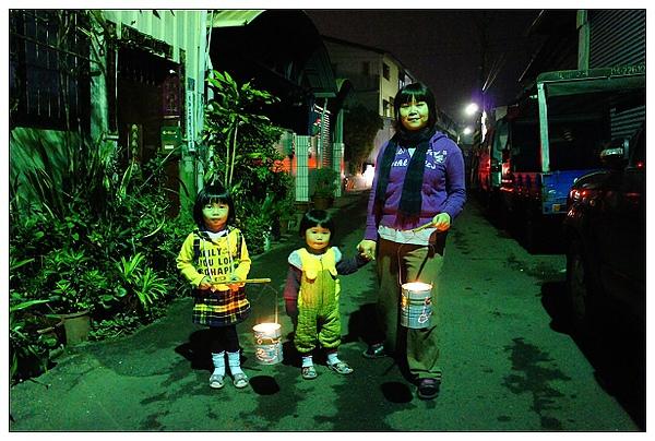 2011元宵提燈籠-09.jpg