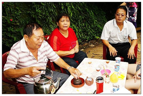 家庭野餐-09.jpg