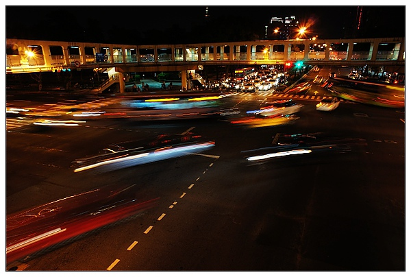 車流-09.jpg