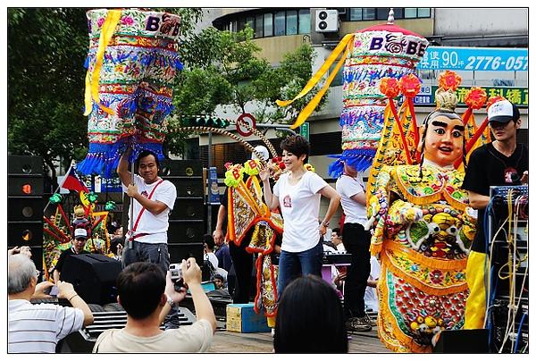 2010雙十國慶-68.jpg