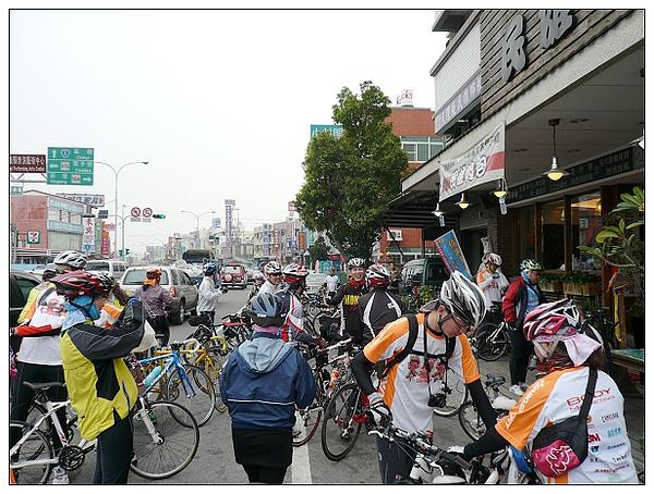 2011MaZuBike-31.jpg