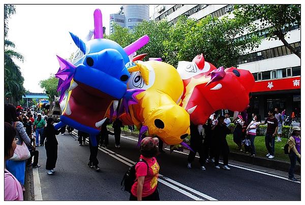 2010雙十國慶-62.jpg
