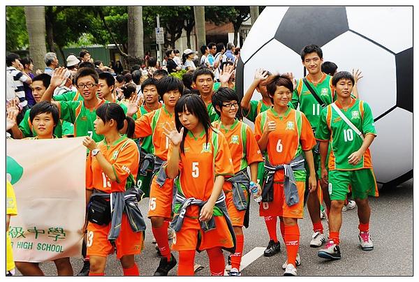 2010雙十國慶-15.jpg