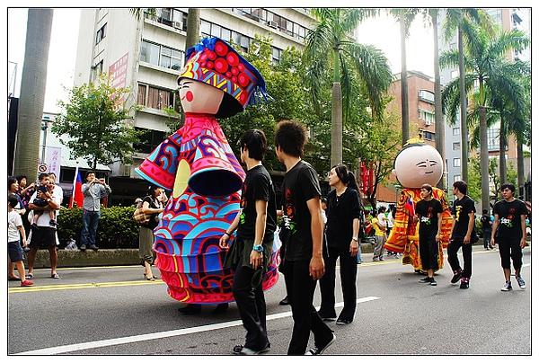 2010雙十國慶-29.jpg