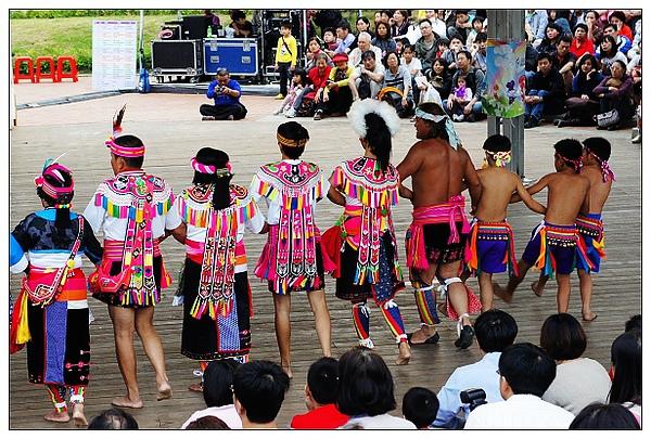 20101114花博-36.jpg