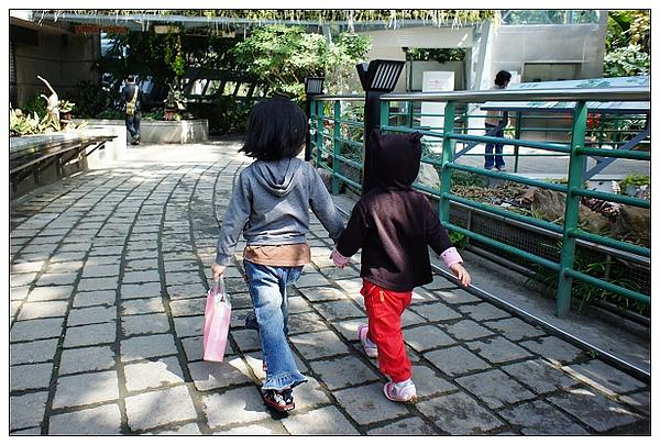 植物園-05.jpg