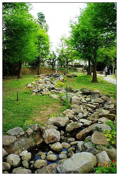魔法農場-園區景色12.jpg