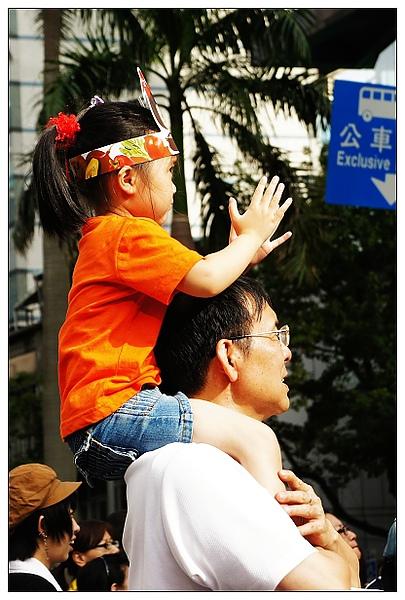 2010雙十國慶-26.jpg