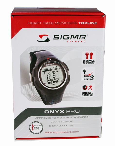 Pulsmetr-SIGMA-ONYX-PRO