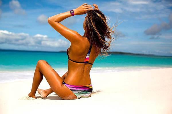 rip-curl-my-bikini