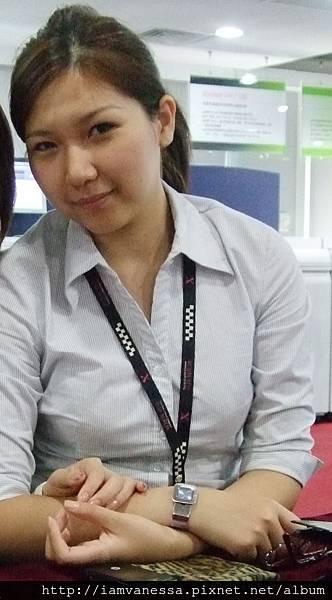 20080723.JPG