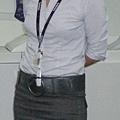 20080723-2.JPG