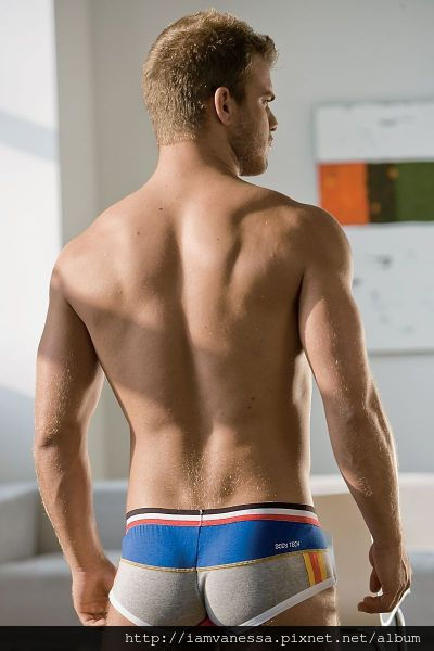 Body-Tech-Multi-Brief-butt