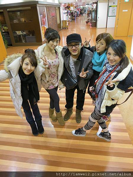 世界wow日本_040